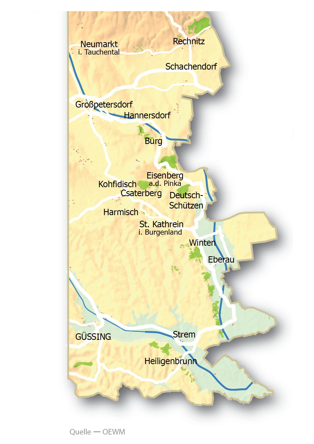 http://www.eisenberg-dac.at/wp-content/uploads/2017/02/infomappe-karte-de-region-3.jpg